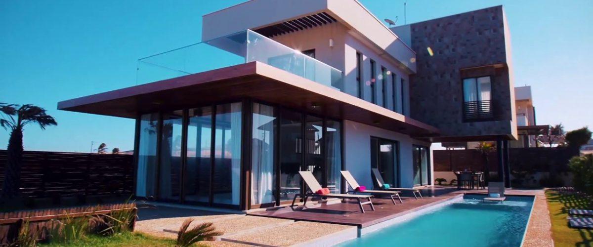 The_Modern_Villa_Collection